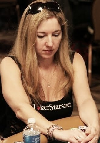poker star blog