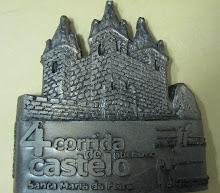 Corrida do Castelo/S.M.Feira.
