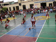 GIMNASIA 2008