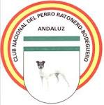 Club Nacional del R.B.A.