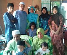 'BIG FAMILY'