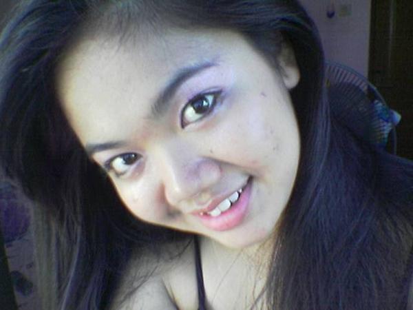 ndri cewek cantik friendster Beauty Asian Girl