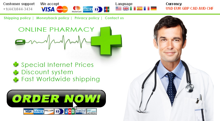 Purchase Theophylline in Victoria