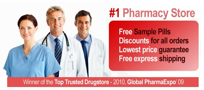 Buy Ultram pills