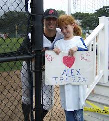 Alex Trezza