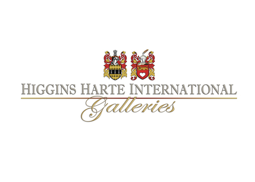 Higgins Harte International Galleries