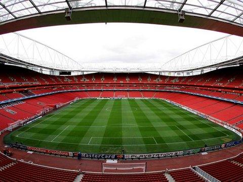 http://1.bp.blogspot.com/_IpNf9id5U4U/S2kOJHDtEzI/AAAAAAAAABo/pFTzTXEVdjc/S1600-R/arsenal-emirates-stadium-london-general_10552663.jpg