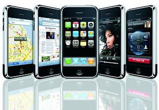 Update on the latest Apple rumors iPad 2, iPhone 5, iOS 4.3: an