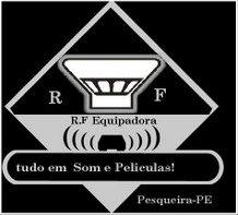 OS SINISTROS DA NET JUNTO COM  R.F EQUIPADORA