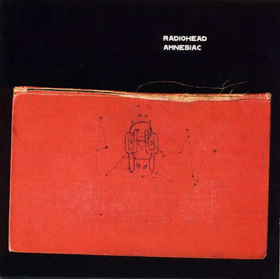 http://1.bp.blogspot.com/_IpRPhAo-8yo/SGFDik1HyxI/AAAAAAAAAN8/Hf2jWjQ6Znk/s400/600px-Radiohead_amnesiac_albumart.jpg