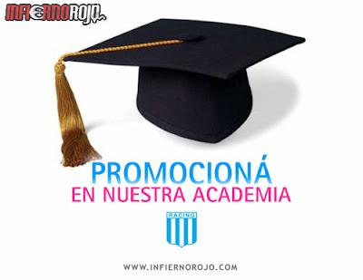 Independiente - Curiosidades e Informacion