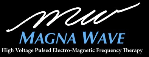 Magna Wave Information You Ll Want To Know About Magna