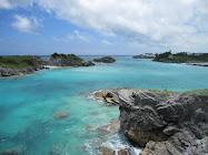 Bermuda, Summer 2009!