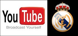 También en Youtube