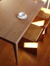 ルルヴェ(テーブル)