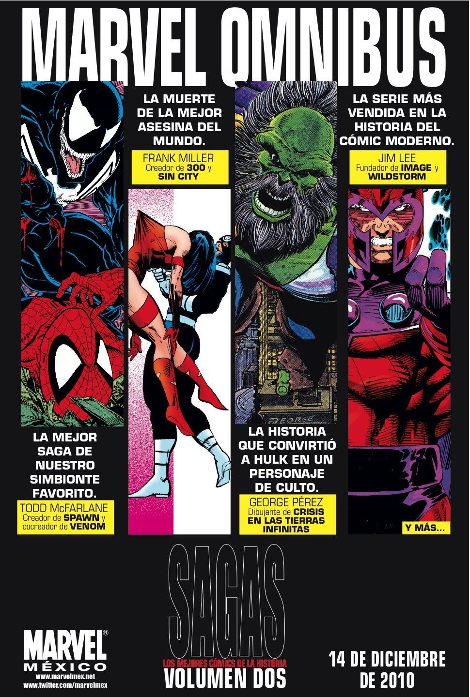 Marvel Sagas (México) %E2%80%A2MV+SAGAS+2