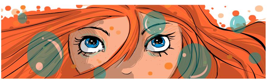 W Cartoons