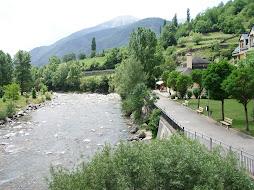 Broto (Sobrarbe, Huesca)