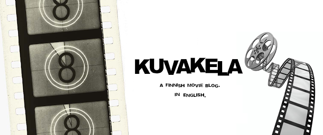 KUVAKELA