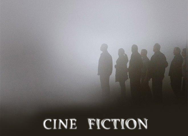 Cine-Fiction