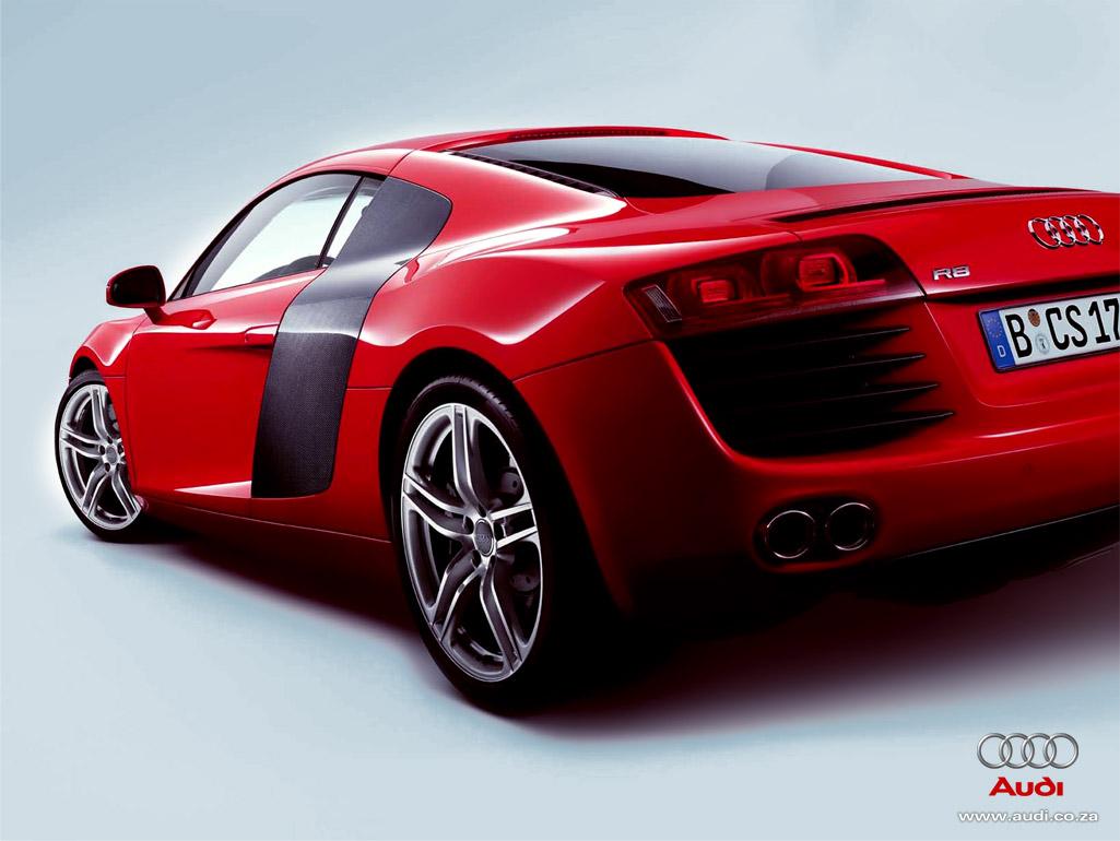 http://1.bp.blogspot.com/_Iq1fkO6qus0/TR5VrLjQiZI/AAAAAAAAAcc/Ykk1bh7B7oQ/s1600/Audi-R8-Wallpapers_3112201004.jpg