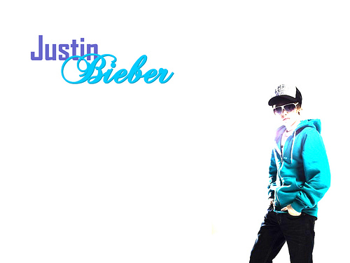 justin bieber wallpapers hd. free justin bieber