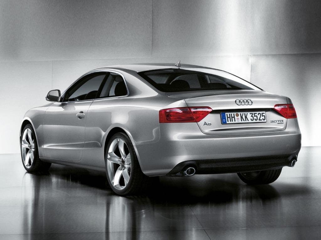 http://1.bp.blogspot.com/_Iq1fkO6qus0/TSDvvVbGr6I/AAAAAAAAAfA/MFgEk-tSzSA/s1600/Audi-A5-Wallpapers_0201201105.jpeg