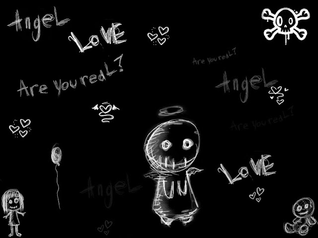 wallpaper emo love. sad emo love wallpaper. sad emo love wallpaper. emo; sad emo love wallpaper. emo. skunk.