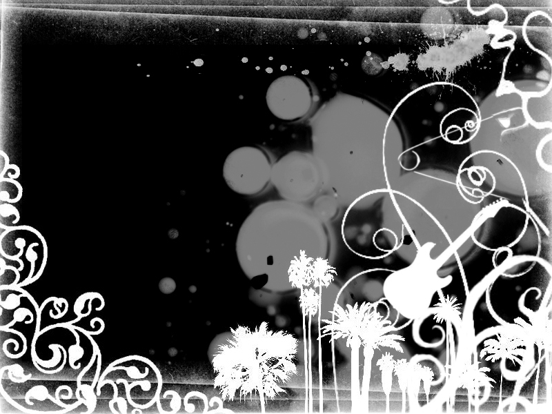 emo backgrounds for girls. Cute Emo Wallpapers Pink Emo