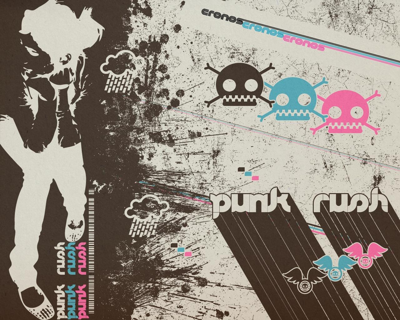 http://1.bp.blogspot.com/_Iq1fkO6qus0/TUNWNNUl02I/AAAAAAAAAo0/rATQLc8XW0U/s1600/cool-punk-wallpaper_13120113.jpeg