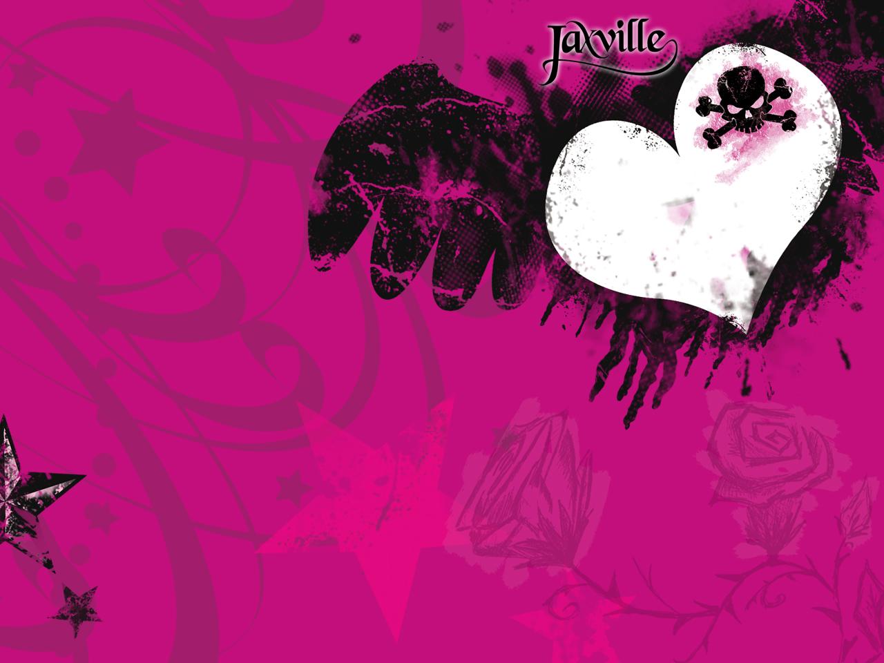 http://1.bp.blogspot.com/_Iq1fkO6qus0/TUNYG6ri1DI/AAAAAAAAApI/YOLCPZ7Zp2g/s1600/pink-punk-wallpaper_13120111.jpg
