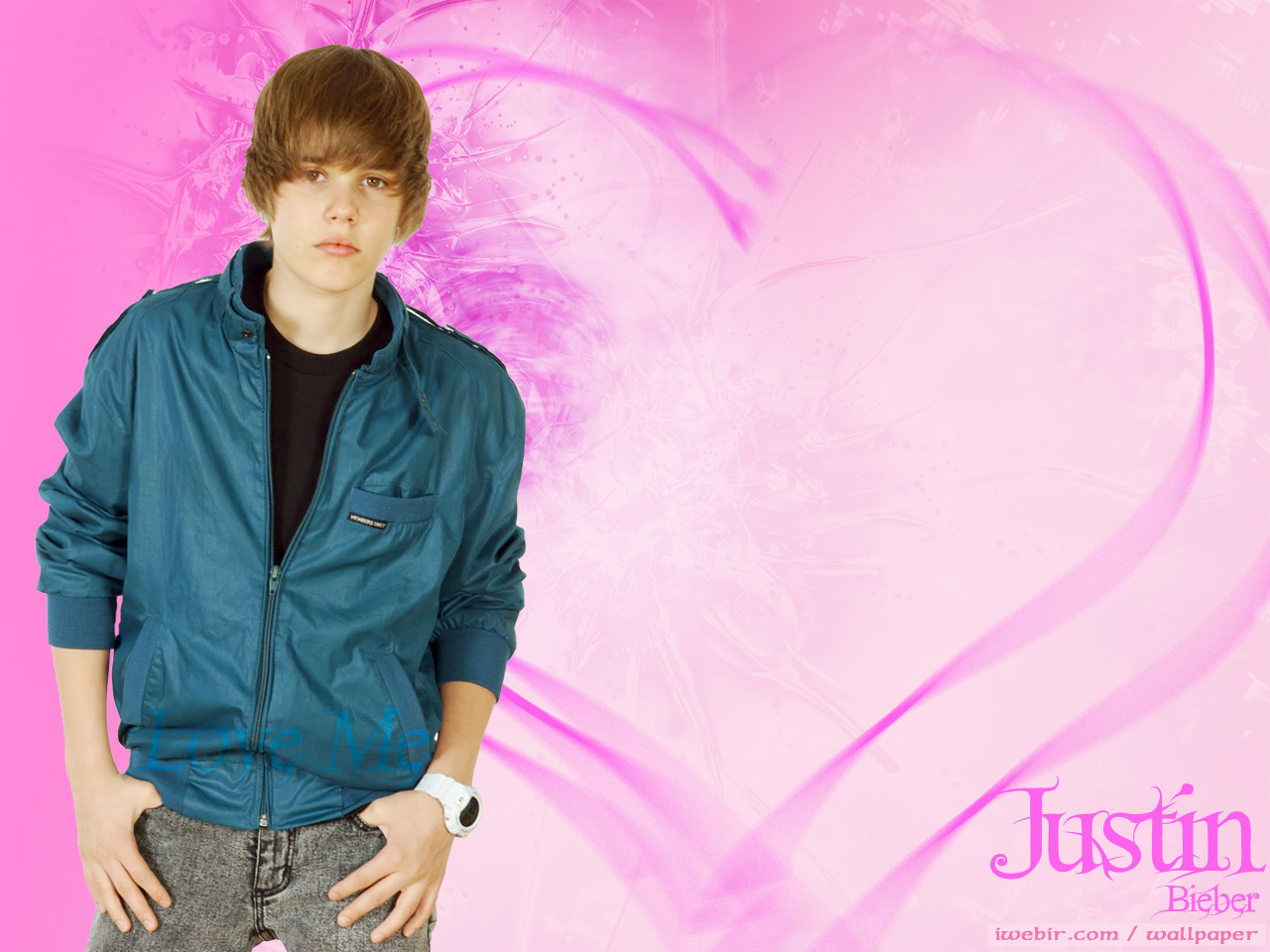 justin bieber hot wallpapers fx wall