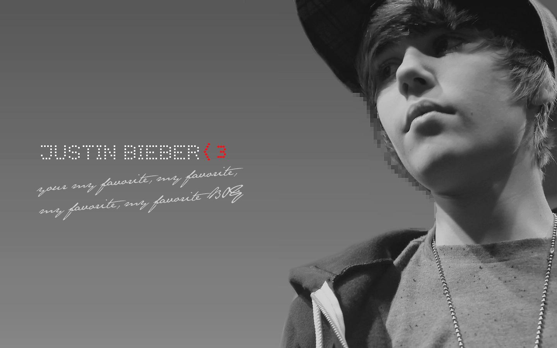 http://1.bp.blogspot.com/_Iq1fkO6qus0/TUSw3ekFE8I/AAAAAAAAAqQ/_J79qeP4ZHs/s1600/Justin-Bieber-Free-Wallpapers_14120112.jpg