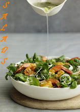 "Raccolta ""salads"" in PDF!"