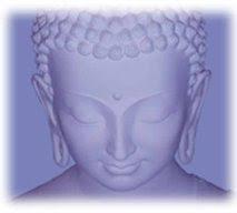 Maitreya Rael (Sabiduría)