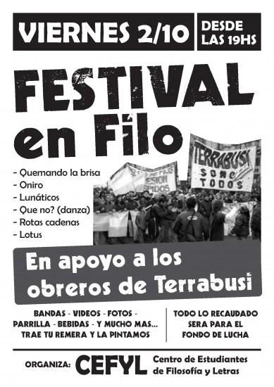 [Festival+CEFYL+TerrabusiKraft.jpg]