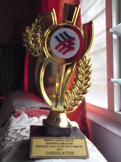 prize  EnglishSpanish Dictionary  WordReferencecom