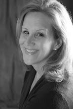Mary Hickman, MHK Marketing Group