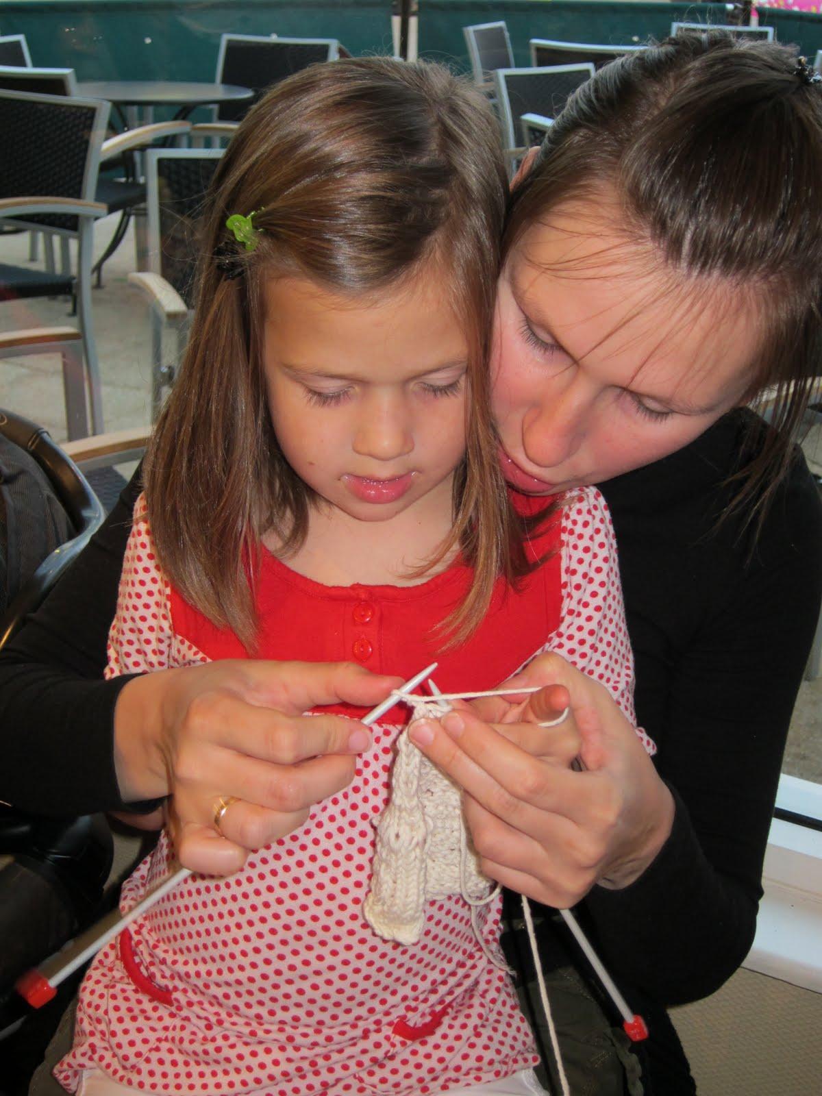Knitting Groups Glasgow : Glasgow fort stitch n bitch a new knitter
