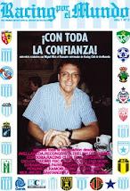 Tapa Revista 2