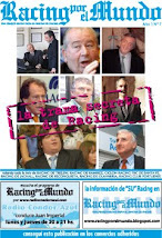 Tapa Revista 7