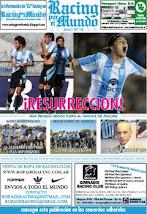 Tapa Revista 10