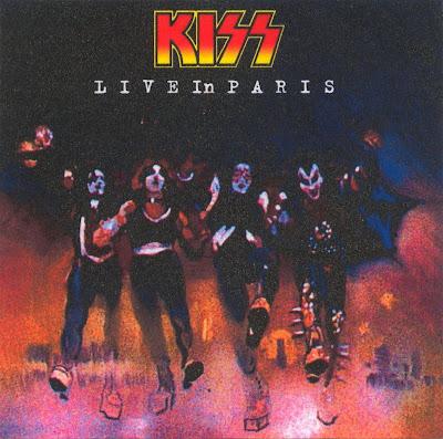 1976 Paris - Page 2 Kiss-Paris76-Front