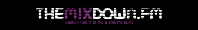 THEMIXDOWN.FM
