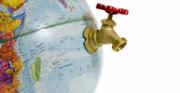 10 Formas de Cuidar el Agua