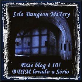 Meu Terceiro Selinho, By {morena}_DN