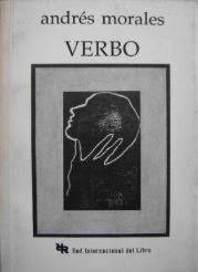 """""""VERBO"""""""