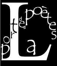 LA PORTE DE POÈTES, PARÍS