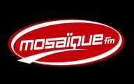 Mosaique FM