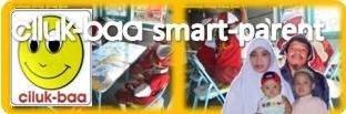 smartparent